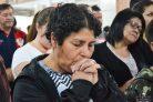 3º Dia do Grupo de Oração em preparação para a Festa da Misericórdia