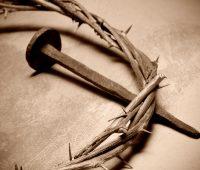 Segunda, Terça e Quarta-Feira da Semana Santa