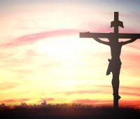 Sexta-Feira da Paixão do Senhor