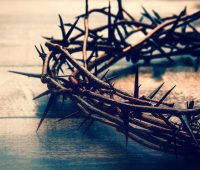 Paixão: Papa explica as palavras com as quais Jesus rezou ao Pai