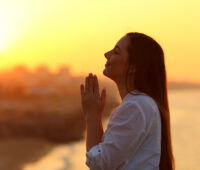 Reflexão do Diário: Como ouvir a voz de Deus