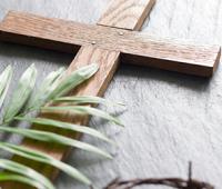20 dicas para terminar a Quaresma e estar pronto para a Semana Santa