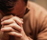 TESTEMUNHO: O poder da oração de um filho por uma Mãe