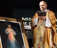 Novena em honra à Divina Misericórdia