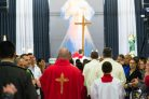 2º Grupo de Oração: 4 Semanas em Honra a Virgem Maria