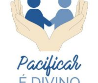 Espaço Pacificar é Divino atua em mais uma conciliação