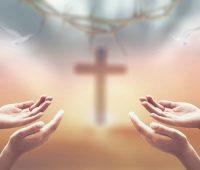 Ascensão do Senhor: 'Depois de ir e vos preparar um lugar, voltarei e vos tomarei comigo'