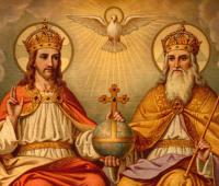 10 explicações para compreender o dogma da Santíssima Trindade