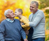 O envelhecimento e suas possibilidades