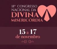 Encerra domingo o 1º lote das inscrições do 18º Congresso Nacional