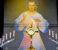 A Providência e a Misericórdia de Deus