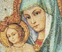 Entenda a Ladainha da Santíssima Virgem