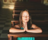 Infância espiritual de Santa Faustina