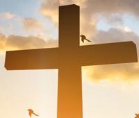 Sem carregar a cruz não podemos receber a vitória