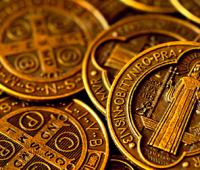 A medalha de São Bento: 07 coisas que devemos saber