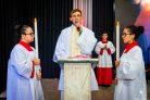 3º Dia | Sete Semanas de Oração pelas Famílias