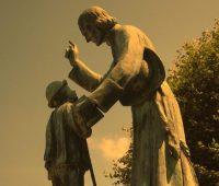 O Cura d'Ars e a Misericórdia