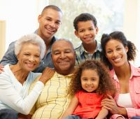 Igreja celebra a partir de domingo a Semana Nacional da Família