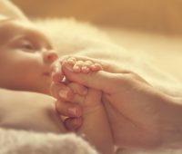Semana Nacional da Vida: tempo de reflexão sobre o direito à vida