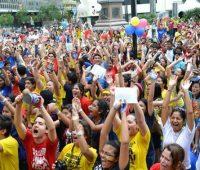 Líderes pró-vida explicam como conseguiram derrotar o aborto no Equador
