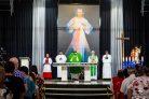 6º Dia | Sete Semanas de Oração pelas Famílias