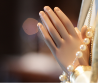 7 conselhos para aperfeiçoar o hábito de rezar o Rosário