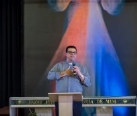 18º Congresso: Quarta palestra
