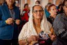 18º Congresso: Terço  de Nossa Senhora