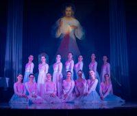 18º Congresso: Apresentação de Dança