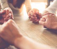 """Papa pede que casais cristãos convertam suas casas em """"igreja doméstica"""""""