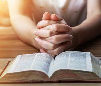 Retiro Lectio Divina é preparado pelas Irmãs de Jesus Misericordioso