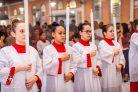 Encerramento Grupo de Oração 2019