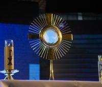 Cerco de Jericó inicia nesta terça-feira no Santuário