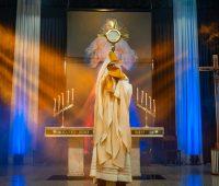 Grupo de Oração indica propósito para 2020: Buscar a vontade de Deus