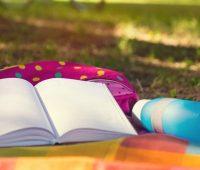 3 Livros para deixá-lo mais próximo de Deus no período de férias