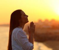Exercício espiritual de Santa Faustina