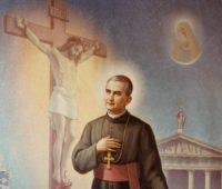 Chamado para servir: bem-aventurado Bispo Jorge Matulaitis