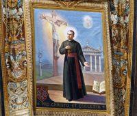 Memória do bem-aventurado Bispo Jorge Matulaitis