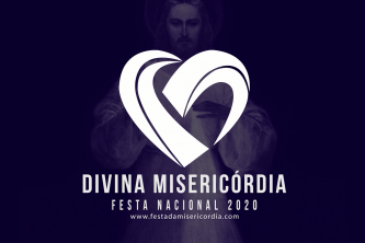 Festa da Misericórdia 2020