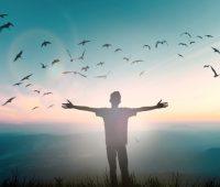 Exercício espiritual: As graças de Deus