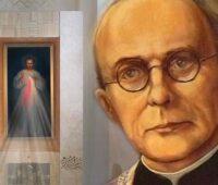 Tríduo ao bem-aventurado Padre Miguel Sopoćko