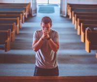 Quaresma: escolha se voltar para nosso Salvador Misericordioso