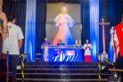 5º Dia | Cerco de Jericó da Misericórdia