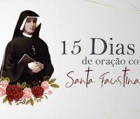 14º dia: Orar para se tornar misericórdia