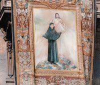 20 anos da canonização de Santa Faustina e instituição da Festa da Misericórdia