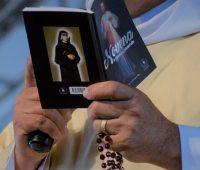 Novena à Divina Misericórdia de 10 a 18 de abril