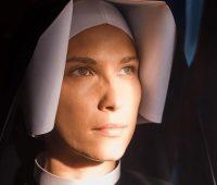 Filme sobre Santa Faustina e a Divina Misericórdia será lançado em 1º de julho