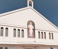 Colaboradores do Apostolado da Divina Misericórdia se recuperam bem da covid-19