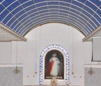 Santuário celebra 26 anos de evangelização
