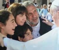 Semana da Família: 10 frases do Papa Francisco
